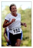 10 km - 14 mai 2011