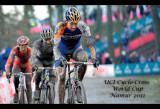 UCI Cyclo-Cross Namur 2011