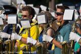 University of Michigan Marching Band