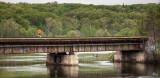 Bridge Runner