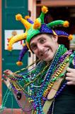 King Of Beads