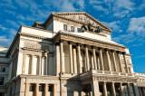 The Grand Theatre - National Opera