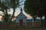 St. John Nepomucen Shrine