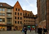 Lorenzplatz