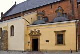 The Parish Church