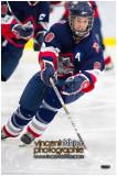 20 fevrier 2011 - Hockey Feminin