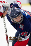 20 fevrier 2011 - Hockey Masculin