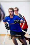 6 mars 2011 - Hockey Cosom