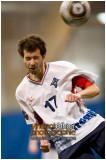 12 mars 2011 - Soccer int. masculin