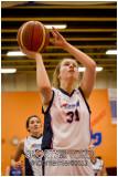 29 Janvier 2012 Basketball (F)