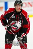 17 février 2012 - Huskies 4 - Armada 5