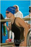2 mars 2012 - Compétition de natation