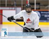 Weekend Hockey Tournaments - 6th Annual Weekend Hockey Tournament - April 20-22,2012 - Montréal, Qc