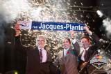 17 mai 2012 - Parade et Gala