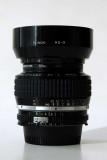 Nikon HS-9