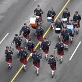 Irish Parade @f4 D700