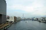 Tokyo Sky Tree tower