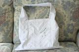 White bag 2