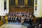 Chorus 2011-May-18