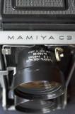Mamiya C3