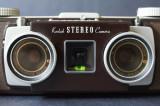 Kodak Anaston 35mm F/3.5