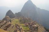 Machupichu Peru