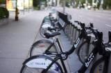 Bikes @f1.4 NEX5