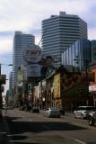 Down town Toronto RDPIII