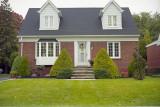 Mary's house Reala