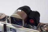 Kodak 35/80mm finder