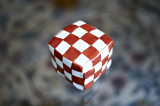 Porcelain box @f2 D700