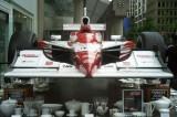 Racing car @f8 A12