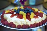 Melenge & fruit @f2.4 D700