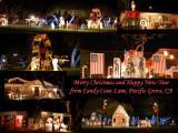Merry Christmas Happy Holidays