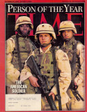 My favorite TIME magazine cover