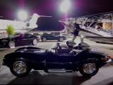 Monterey Jet Center 2010