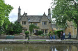 Bourton-on-Water