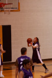 Melissa Special Olympics Basketball 2011