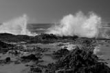 raging_sea