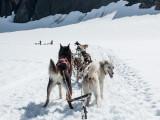Alaska Girdwood