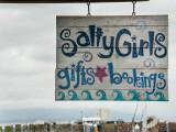 Salty Girls