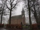 Giekerk, prot gem Martinuskerk 11, 2011.jpg