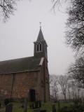 Giekerk, prot gem Martinuskerk 12, 2011.jpg