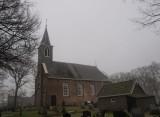 Giekerk, prot gem Martinuskerk 14, 2011.jpg