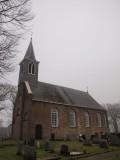Giekerk, prot gem Martinuskerk 15, 2011.jpg