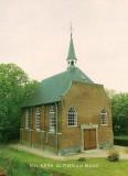 Alphen aan de Maas, NH kerk.jpg