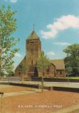 Alphen aan de Maas, RK kerk.jpg