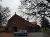 Ter Peel (Evertsoord), kapel pen inr 11, 2011.jpg