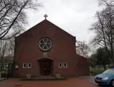 Ter Peel (Evertsoord), kapel pen inr 12, 2011.jpg