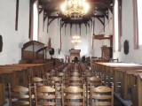 Stiens. st Vituskerk 11 PKN [004], 2011.jpg